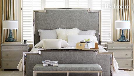 bernhardt bedroom.jpg