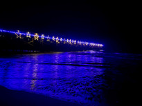 starry nights pier.jpg