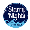 Starry Nights Logo (2) (1).png