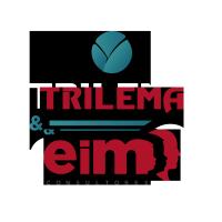 TRILEMA EIM.png