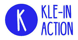 LOGO KLE-INACTION.jpeg