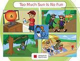 Too Much Sun Is No Fun Poster.jpeg