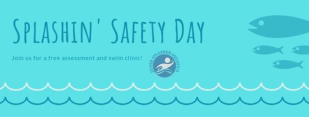 Splashin' Safety Day (1).jpg