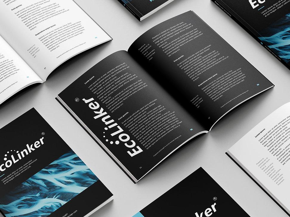 Brochure_Mockup.jpg