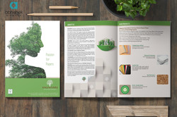 Brochure-Design-for-Paper-Manufacturer-S