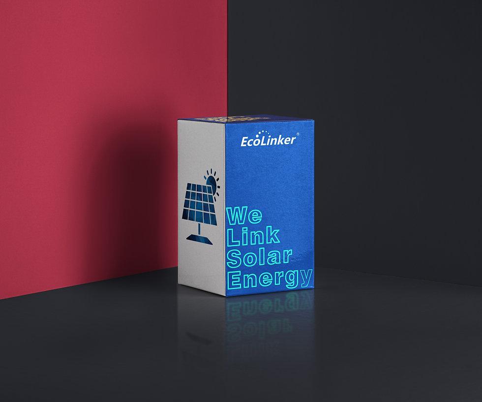 Product-Packaging-Box-Mockup.jpg