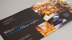 Luxury travel brochure design-5