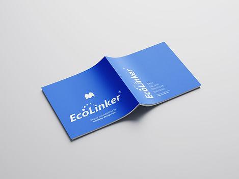 Brochure_Mockup 2.jpg