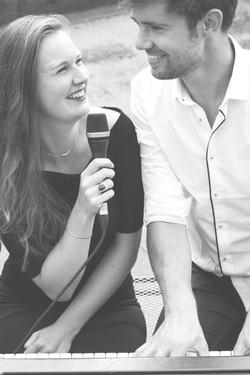 Liset & Niels 1