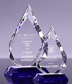 awardsblue.jpg