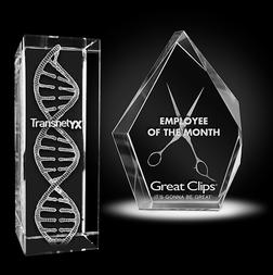 awards-decoration-3d-engraving.png