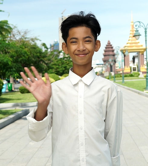 Do%20you%20recognise%20Ice%20Boy%2C%20and%20the%20multilingual%20Cambodian%20kid_%20How%20has%20goin