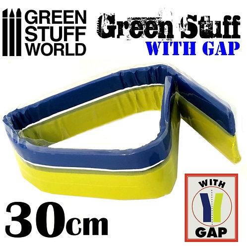 Green Stuff World: Green Stuff 12 inches (30cm)