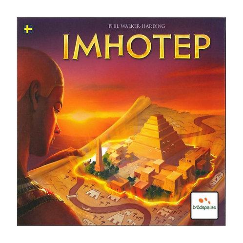 Imhotep SE