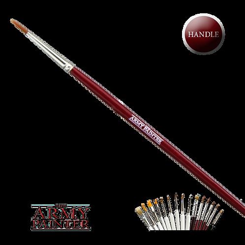 Army Painter: Basecoating Brush