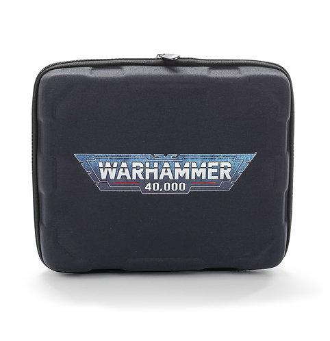 Warhammer 40000: Carry Case