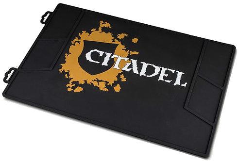 Citadel: Painting Mat