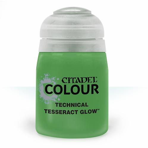 Citadel Colour: Tesseract Glow (Technical Paint)