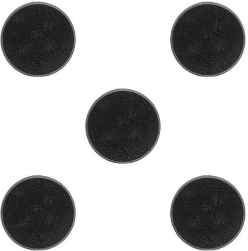 Citadel: 40mm Base (Single)