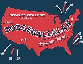 2021-dodgeball-logo-revised.png