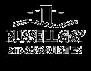 RGA_commercial_logo.png