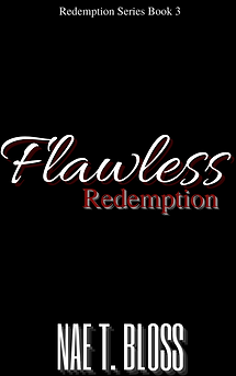 Flawless Redemption1W.png