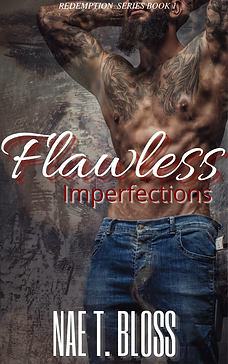 Flawless (1).png
