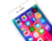 phone%20wallpaper%20by%20_efekurnaz_edit