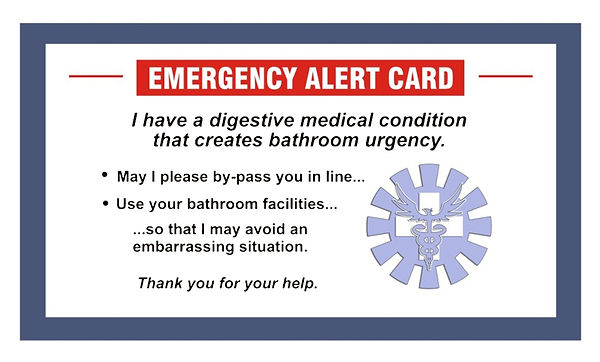 Bathroom urgency card.jpg