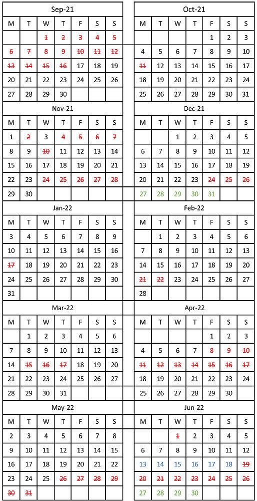 5821FE75-43FB-4DF2-A5A3-89DB6D2BE464.jpe