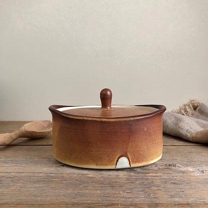 nutmeg butter box
