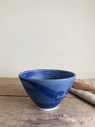 small blue bowl 02