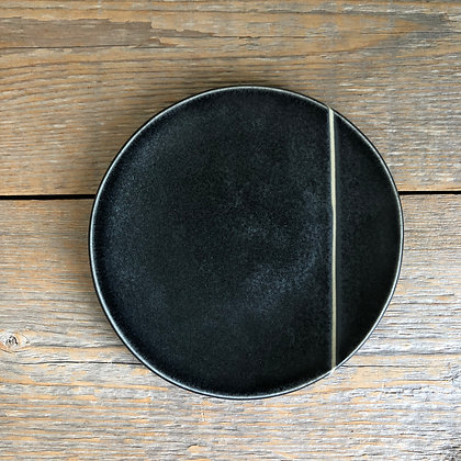 side plate - made to order