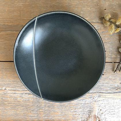 pasta bowl - made to order