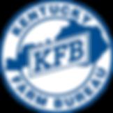 kfb.png