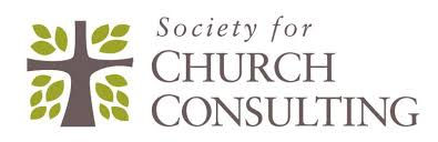 society for church consulting.jpg