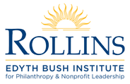 blue-gold-large-rollins-college-logo-300