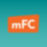 myfc.png