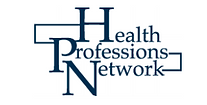 Health Professions Network.png