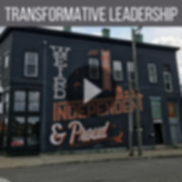 Transformative Leadership