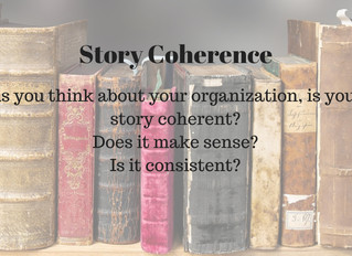 Oxford: Narrative Coherence