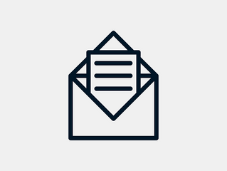 Reduce Email-Increase Effectiveness
