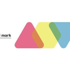 某企業ロゴデザイン制作