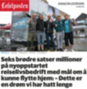 Go2Lofoten Hanssen-brødrene.png