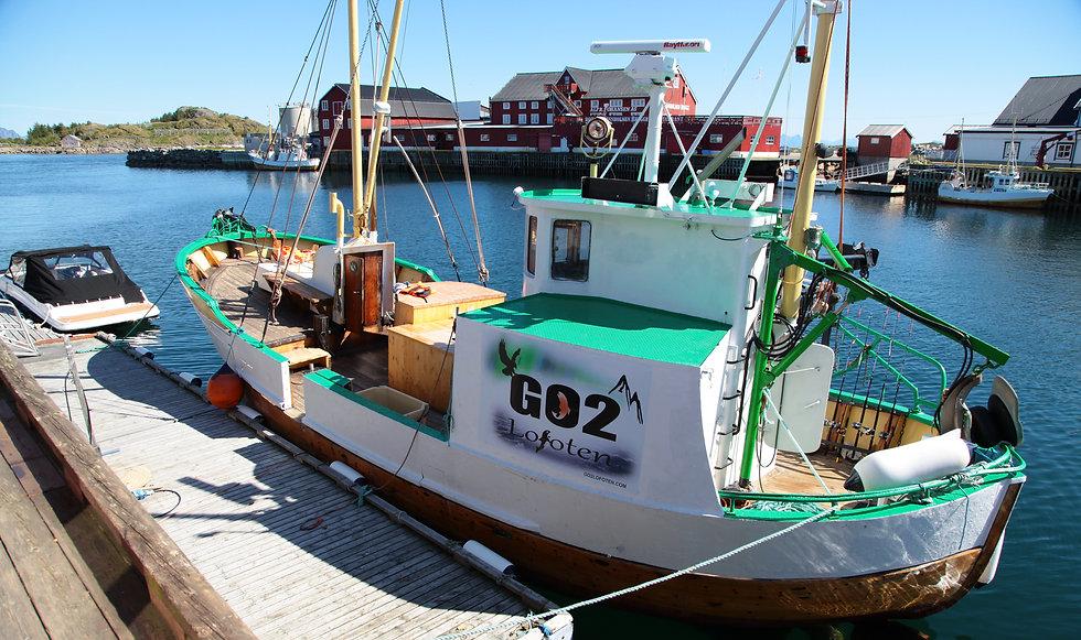 Båttur 396.JPG