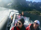 Go2Lofoten Trollfjord 1.png