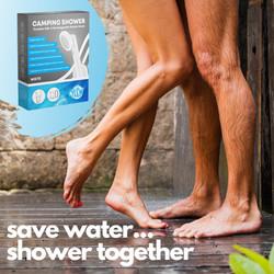 savewatershowertogether.jpeg