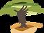 Eden_Tree_RGB.png