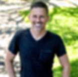 Photo of Michael Nolan of Toronto Hypnotherapy and Hypnosis for Bio