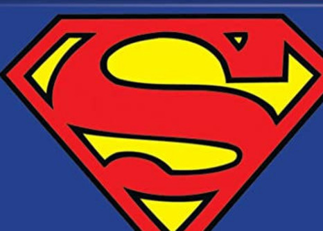 """New """"Man of Steel"""" comes out! DC Comics unveils new """"Gay Superman"""""""